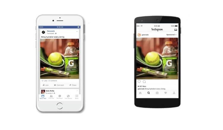 facebook instagram ad format forzespeciali.info