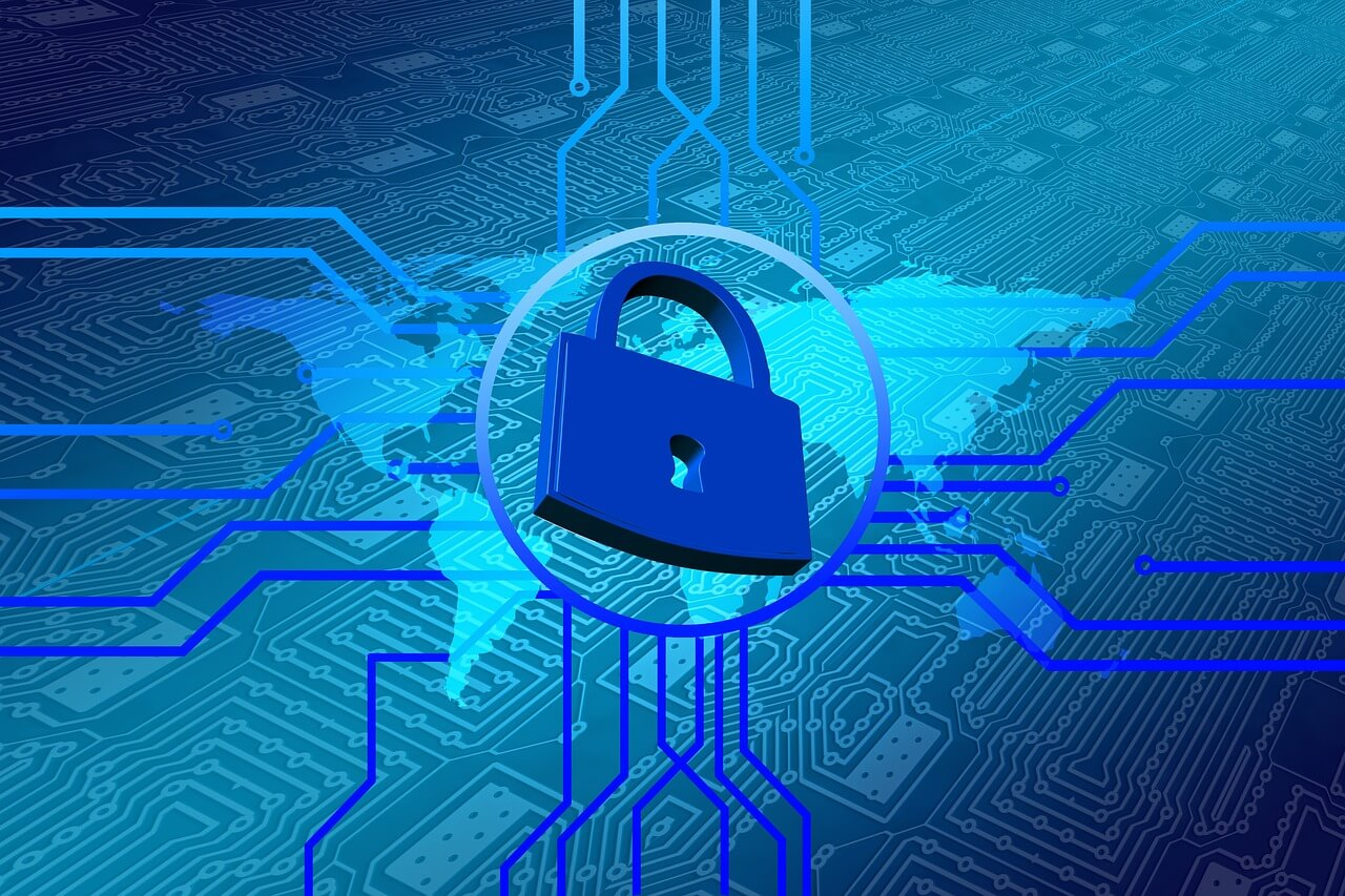 cybersecurity forzespeciali